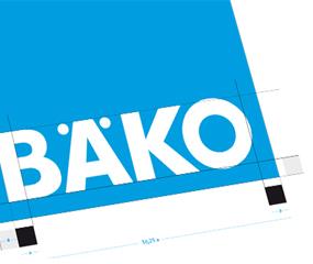 CD_Baeko