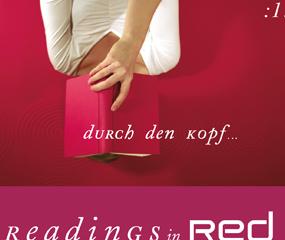 CD_red