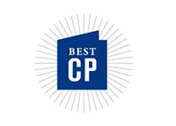 BCP_Logo_4